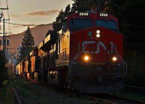 owen train 2 blog