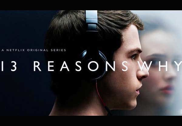 13 reasons why movie
